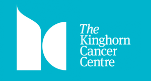 The Kinghorn Cancer Centre