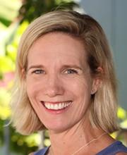 Dr Bena Brown