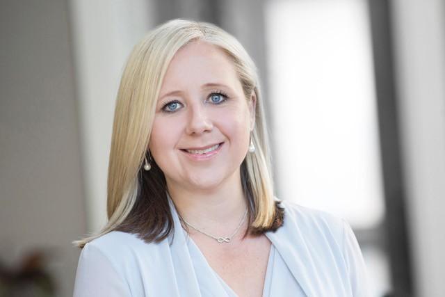A/Prof Julia Maclean