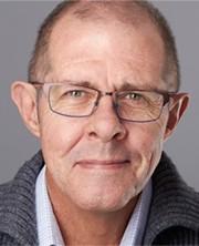 Marty Doyle