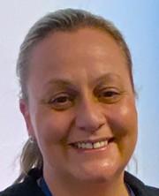 Suzie Flynn