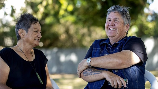 The key to tackling shocking Māori cancer mortality rates
