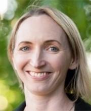 Dr Teresa Brown