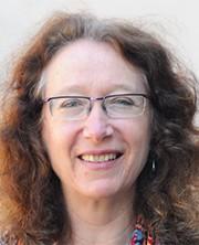 Prof Phyllis Butow