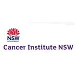 Cancer NSW