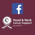 Head & Neck Cancer Support Australia