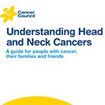 Understanding Head and Neck Cancers