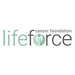 Life Force Foundation