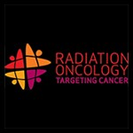 Targeting Cancer